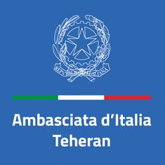 Ambasciata d'Italia a Teheran
