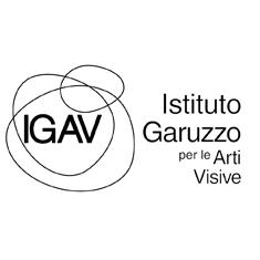 Istituto Garuzzo per le Arti Visive