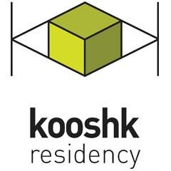 Kooshk Residency