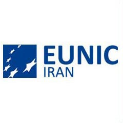 Eunic Iran