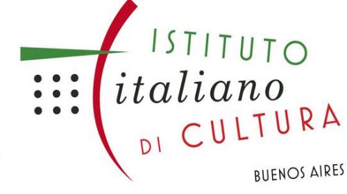 Istituto Italiano di Cultura a Buenos Aires