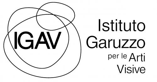 IGAV - Istituto Garuzzo per le Arti Visive