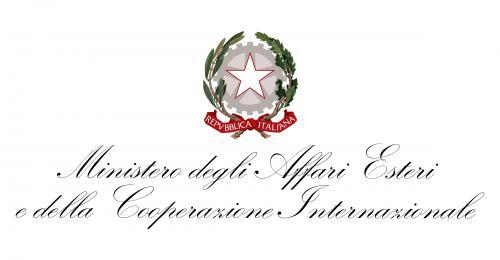 MAECI - Ministero Affari Esteri e della Cooperazione Internazionale
