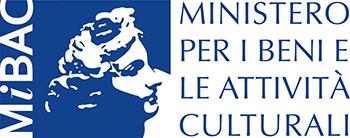 MIBAC - Ministero per i Beni e per le Attività Culturali