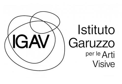 Istituto Garuzzo per le Arti Visive (IGAV)