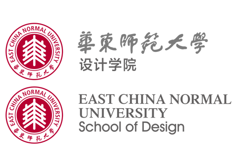 East China Normal University di Shanghai – School of Design (ECNU-SOD)