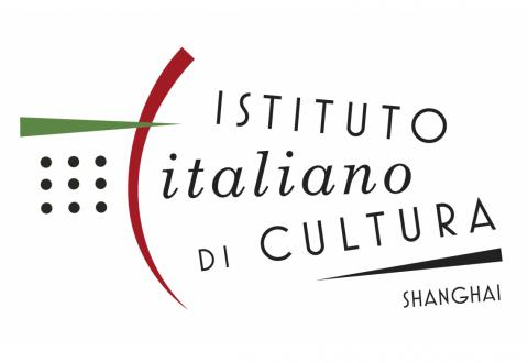 Istituto Italiano di Cultura, Sezione di Shanghai (IIC Shanghai)